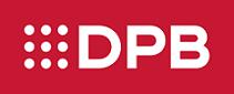 DPB Rail Infra Service GmbH